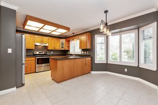 """Photo 11: 12550 220A Street in Maple Ridge: West Central House for sale in """"Davison Subdivision"""" : MLS®# R2482566"""