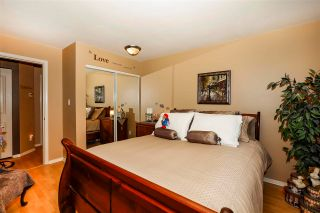"""Photo 16: 101 1369 GEORGE Street: White Rock Condo for sale in """"CAMEO TERRACE"""" (South Surrey White Rock)  : MLS®# R2593633"""