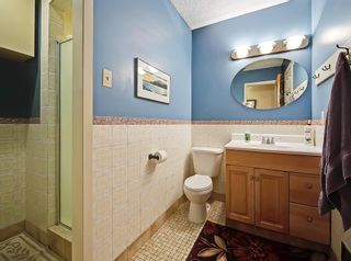 Photo 23: 75 Anatapi Lane SW in Calgary: Springbank Hill Detached for sale : MLS®# A1099057