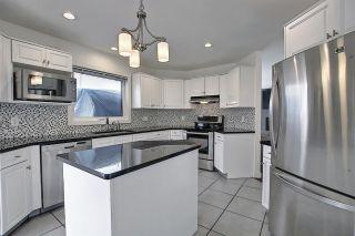 Photo 7: 369 BURTON Road in Edmonton: Zone 14 House for sale : MLS®# E4235367