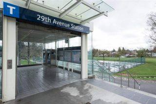 Photo 2: 2743 DUKE Street in Vancouver: Collingwood VE House for sale (Vancouver East)  : MLS®# R2154313