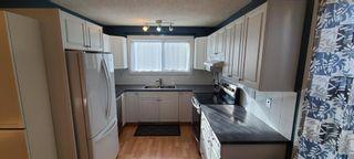 Photo 13: 16 Bernard Way NW in Calgary: Beddington Heights Detached for sale : MLS®# A1107715