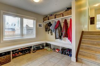 Photo 23: 6310 BOW Crescent NW in Calgary: Bowness Detached for sale : MLS®# A1088799