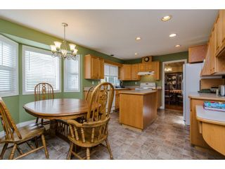 Photo 5: 34760 MILLSTONE Way in Abbotsford: Abbotsford East House for sale : MLS®# R2120507