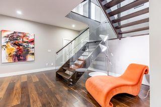 Photo 28: 2779 WHEATON Drive in Edmonton: Zone 56 House for sale : MLS®# E4263353