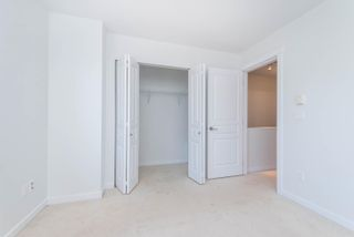 Photo 15: 32 31098 WESTRIDGE Place in Abbotsford: Abbotsford West Townhouse for sale : MLS®# R2625753