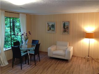 Photo 9: 2940 ARGO Place in Burnaby: Simon Fraser Hills Condo for sale (Burnaby North)  : MLS®# V960103