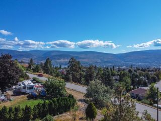 Photo 3: 2204 FORSYTH Drive, in Penticton: Vacant Land for sale : MLS®# 191558