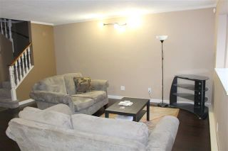 Photo 2: 107-737 Hamilton St in New Westminster: Uptown NW Condo for sale : MLS®# R2330337