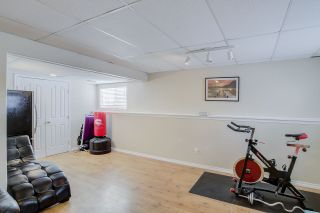 Photo 15: 4910 51 Avenue: Cold Lake House for sale : MLS®# E4145770