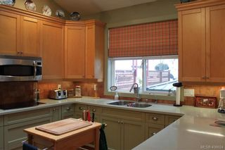 Photo 14: 898 Frayne Rd in MILL BAY: ML Mill Bay House for sale (Malahat & Area)  : MLS®# 808068