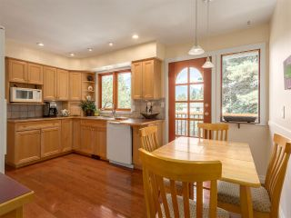 Photo 6: 40173 KINTYRE Drive in Squamish: Garibaldi Highlands House for sale : MLS®# R2098242