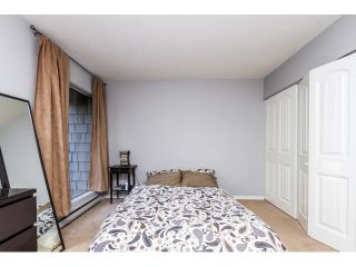 """Photo 9: 1172 CHATEAU Place in Port Moody: College Park PM Townhouse for sale in """"CHATEAU PLACE"""" : MLS®# R2056264"""