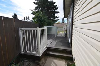 Photo 13: 172 Abergale Close NE in Calgary: Abbeydale Row/Townhouse for sale : MLS®# A1151521