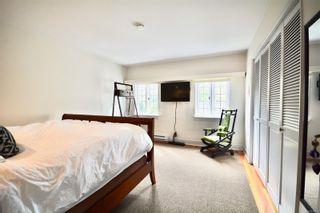 Photo 29: 1682 Beach Dr in : OB North Oak Bay House for sale (Oak Bay)  : MLS®# 871639