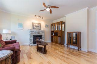 "Photo 11: 11672 STEEVES Street in Maple Ridge: Southwest Maple Ridge House for sale in ""SOUTHWEST MAPLE RIDGE - RIVER ROAD AREA"" : MLS®# R2471470"