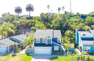 Photo 24: House  : 3 bedrooms : 1757 E Pointe Ave in Carlsbad