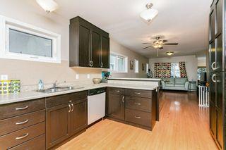 Photo 19: 12065 95A Street in Edmonton: Zone 05 House for sale : MLS®# E4227633