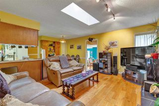 "Photo 15: 1302 CHARTER HILL Drive in Coquitlam: Upper Eagle Ridge House for sale in ""UPPER EAGLE RIDGE"" : MLS®# R2570299"