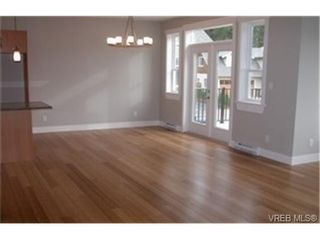 Photo 9:  in VICTORIA: VR Six Mile House for sale (View Royal)  : MLS®# 462310