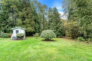 """Photo 23: 11840 267 Street in Maple Ridge: Northeast House for sale in """"267TH ESTATES"""" : MLS®# R2625849"""