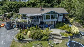 Photo 8: 1431 Sherwood Dr in : Na Departure Bay House for sale (Nanaimo)  : MLS®# 876158