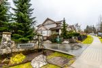 Property Photo: 59 2351 PARKWAY BLVD in Coquitlam