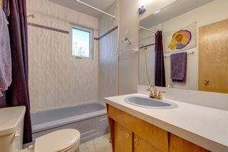 Photo 28: 2611 6 Street NE in Calgary: Winston Heights/Mountview Detached for sale : MLS®# A1146720