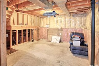 Photo 13: 3154 33rd Street West in Saskatoon: Dundonald Residential for sale : MLS®# SK863399