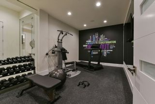 Photo 30: 25 WINDERMERE Drive in Edmonton: Zone 56 House for sale : MLS®# E4227136