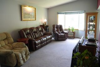 Photo 9: 14 Swan Lake Bay in Winnipeg: Waverley Heights Single Family Detached for sale (1L)
