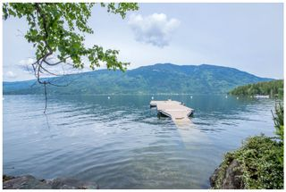 Photo 126: 6007 Eagle Bay Road in Eagle Bay: House for sale : MLS®# 10161207