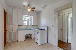Photo 7: NORMAL HEIGHTS House for sale : 2 bedrooms : 3612 Copley Ave in San Diego