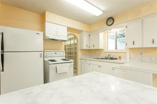 Photo 29: 26676 32 Avenue in Langley: Aldergrove Langley House for sale : MLS®# R2508954
