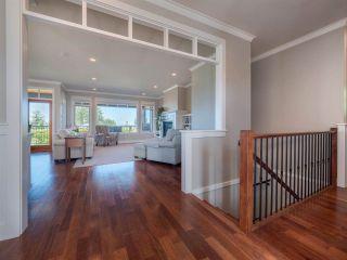 Photo 12: 4980 LAUREL Avenue in Sechelt: Sechelt District House for sale (Sunshine Coast)  : MLS®# R2589236