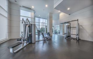 """Photo 20: 2803 13750 100 Avenue in Surrey: Whalley Condo for sale in """"Park Avenue"""" (North Surrey)  : MLS®# R2618573"""