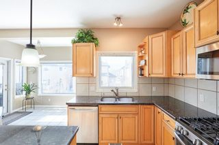 Photo 11: 658 Arbour Lake Drive NW in Calgary: Arbour Lake Detached for sale : MLS®# A1084931