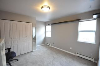 Photo 9: 4674 London Crescent in Ladner: Holly House for sale : MLS®# R2236168