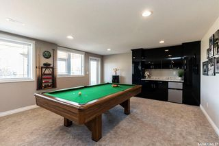 Photo 35: 111 201 Cartwright Terrace in Saskatoon: The Willows Residential for sale : MLS®# SK851519