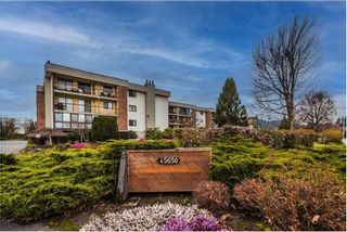 """Photo 1: 1101 45650 MCINTOSH Drive in Chilliwack: Chilliwack W Young-Well Condo for sale in """"Phoenixdale"""" : MLS®# R2555940"""