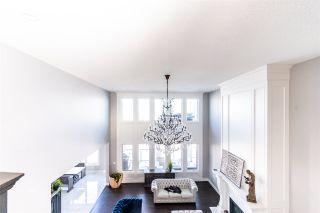 Photo 7: 944 166 Avenue in Edmonton: Zone 51 House for sale : MLS®# E4245782