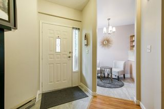 """Photo 4: 13 10038 150 Street in Surrey: Guildford Townhouse for sale in """"MAYFIELD GREEN"""" (North Surrey)  : MLS®# R2342820"""
