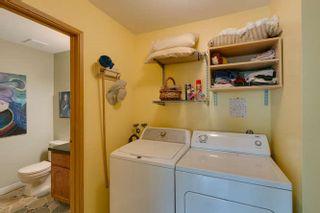 Photo 18: 5275 WELLBURN Drive in Delta: Hawthorne House for sale (Ladner)  : MLS®# R2165509