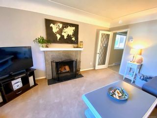 Photo 7: 420 Richmond Ave in : Vi Fairfield East House for sale (Victoria)  : MLS®# 874416