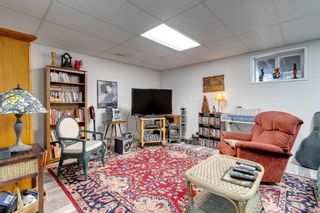 Photo 23: 43 A 2 Street: Strathmore Semi Detached for sale : MLS®# A1123746