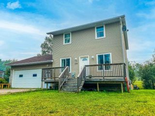 Photo 3: 336 Howey Street in Red Lake: House for sale : MLS®# TB212226