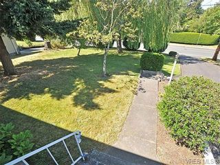 Photo 12: 3929 Braefoot Rd in VICTORIA: SE Cedar Hill House for sale (Saanich East)  : MLS®# 646556