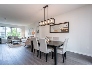 """Photo 8: 45 8050 204 Street in Langley: Willoughby Heights Townhouse for sale in """"Ashbury & Oak South"""" : MLS®# R2457635"""
