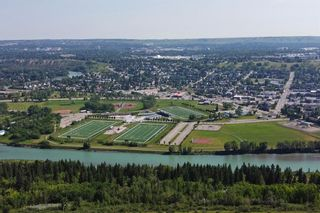Photo 12: 51 Patterson Drive SW in Calgary: Patterson Residential Land for sale : MLS®# A1128688