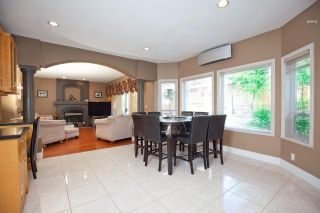 """Photo 13: 3179 ARROWSMITH Place in Coquitlam: Westwood Plateau House for sale in """"WESTWOOD PLATEAU"""" : MLS®# R2569928"""
